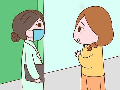 贵阳看银屑病医院哪家好